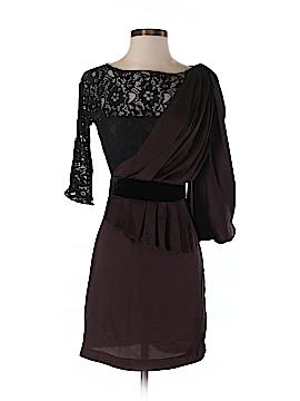 2b Rych Casual Dress Size 0
