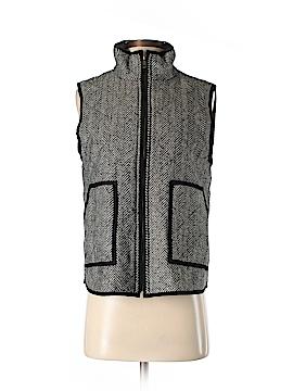 Buttons Vest Size M