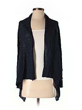 Esprit Cardigan Size S