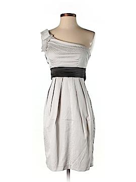 DB Studio Cocktail Dress Size 2