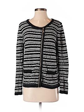 Yumi Cardigan Size 6 - 8