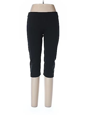 Juicy Couture Active Pants Size L