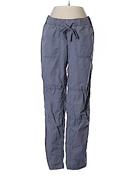 Lou & Grey Khakis Size 0