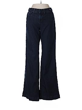 Banana Republic Factory Store Dress Pants 27 Waist