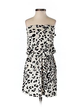 Hourglass Casual Dress Size XS
