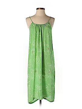 Tucker Casual Dress Size Sm - Med