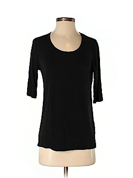 Majestic Paris Short Sleeve T-Shirt Size 4