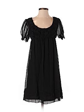 ECI Casual Dress Size 4