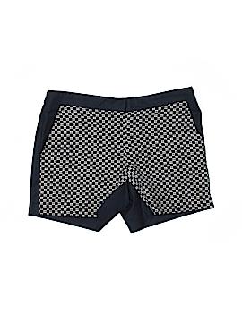 Dalia Casual Shorts Size 2