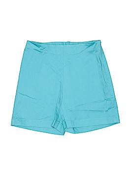 Paniz Khaki Shorts Size 4