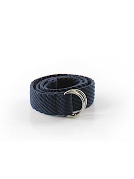 Old Navy Belt Size 6 (Slim)