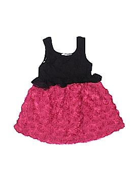 Tutu & Lulu Special Occasion Dress Size 4-5