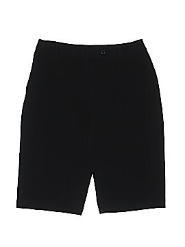 Chico's Dressy Shorts Size S