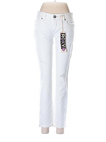 Roxy Jeans Size 5