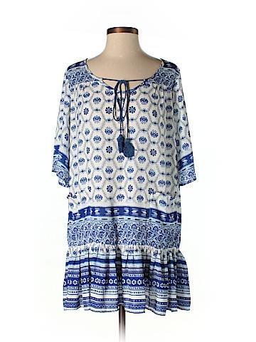 Sheinside Casual Dress Size S