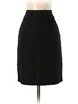 Barneys New York Casual Skirt Size 34