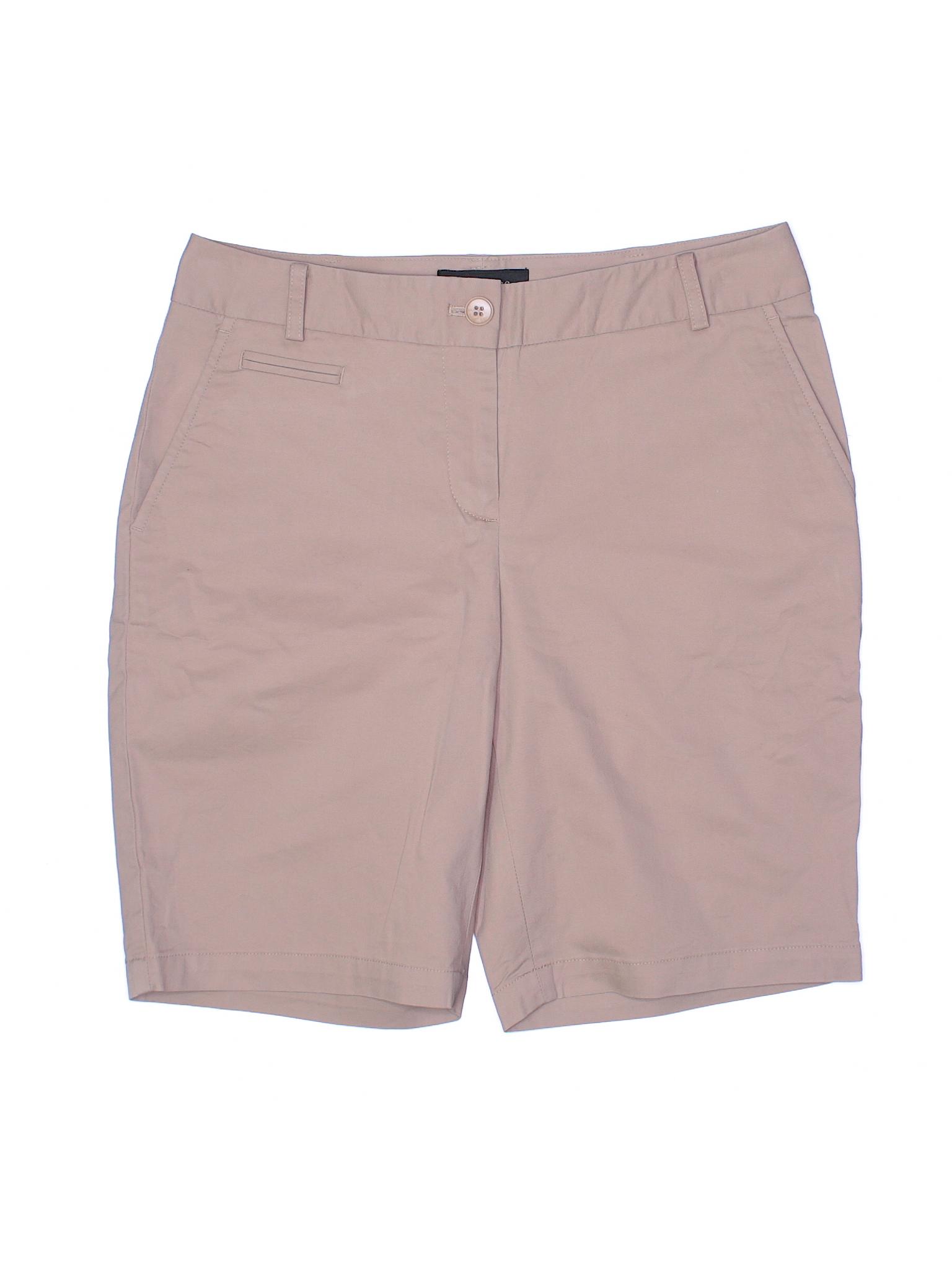 Khaki Talbots Khaki Shorts Boutique Boutique Khaki Boutique Shorts Shorts Talbots Talbots Boutique Khaki Talbots fqxdCpq
