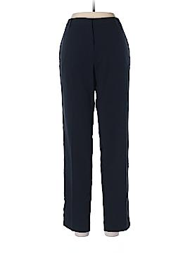 Narciso Rodriguez for DesigNation Dress Pants Size 6