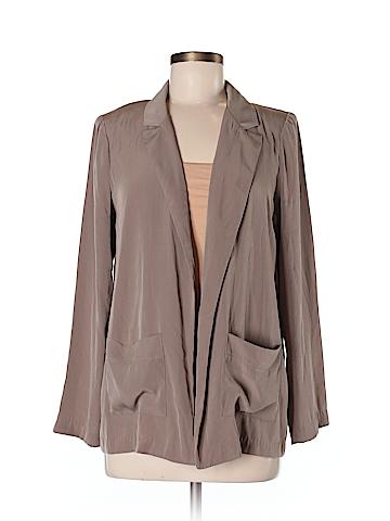 Lush Cardigan Size M