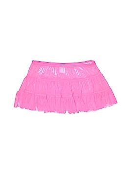 Xhilaration Swimsuit Cover Up Size 10 - 12