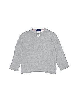 Zara Pullover Sweater Size 2 - 3