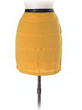 Aryn K. Casual Skirt Size M