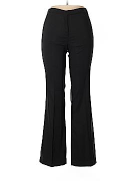 Zero Dress Pants Size 36 (EU)