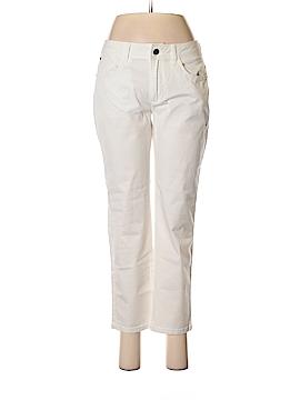 Mado Et Les Autres Casual Pants Size 38 (EU)