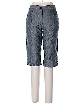 Derek Lam for DesigNation Dress Pants Size 12