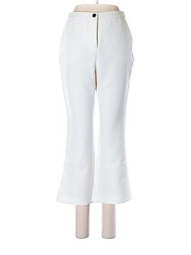 Alythea Dress Pants Size M