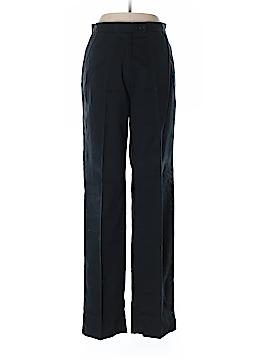 Faconnable Dress Pants Size 6