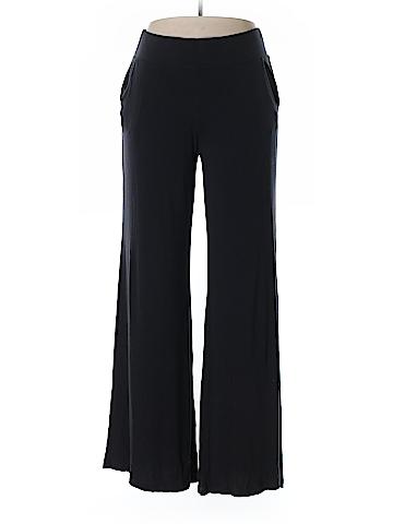 CAbi Casual Pants Size L