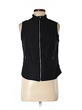 Tail Tech Jacket Size M