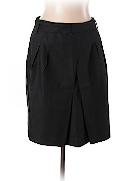 Veronika Maine Casual Skirt Size 12