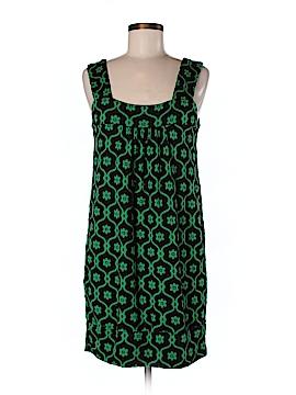 VERTIGO Casual Dress Size M