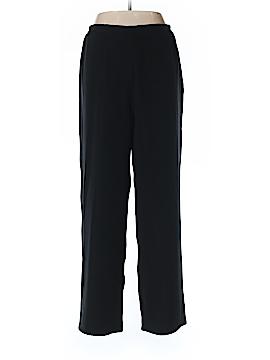 Yeohlee Dress Pants Size 12