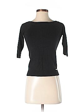 CATHERINE Catherine Malandrino Pullover Sweater Size S
