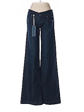 Jade Jeans Jeans 25 Waist