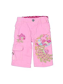 Mimi & Maggie Cargo Pants Size 12 mo