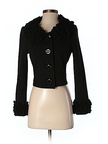 D&G Dolce & Gabbana Jacket Size 38 (IT)