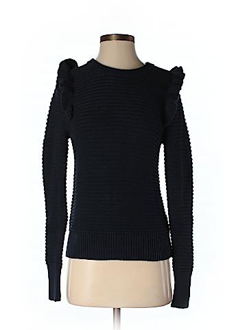 Banana Republic Pullover Sweater Size XS