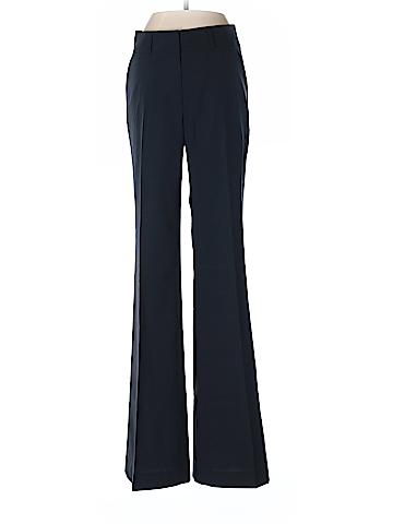 Burberry Wool Pants Size 36