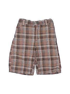 CALVIN KLEIN JEANS Shorts Size 2T