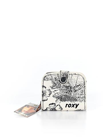 Roxy Wallet One Size