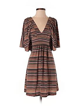 Veronica M. Casual Dress Size XS