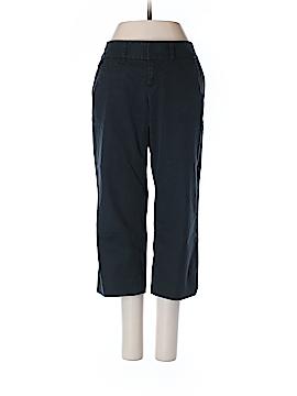 Express Khakis Size 2