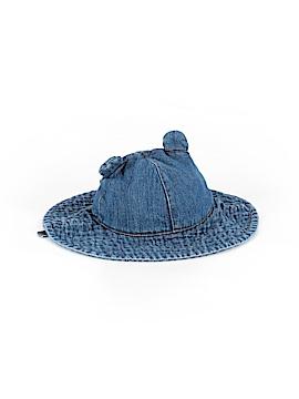 Baby Gap Bucket Hat Size 0-6 mo