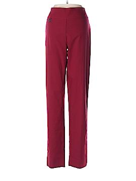 Lisette Dress Pants Size 2
