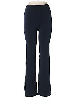 Marika Track Pants Size M