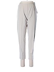 Lands' End Women Jeans Size 8 (Petite)